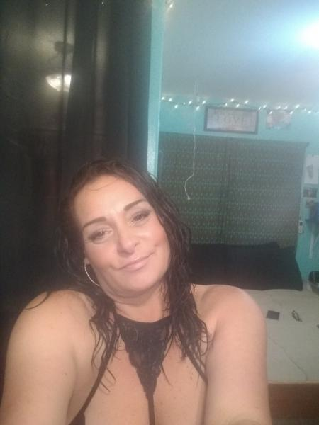 Single woman Sassy4TwoOh 51 in San Diego, CA. Free Online