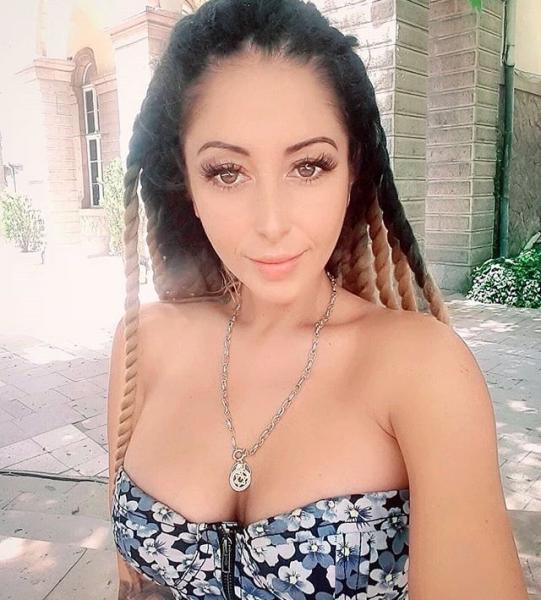 dating in colorado springs co