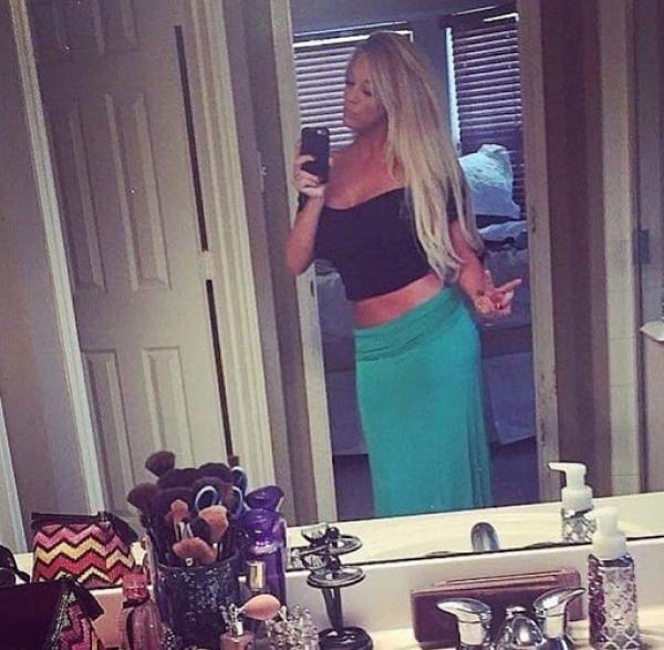 Free personal ads Single woman 37 in Glasgow, KY
