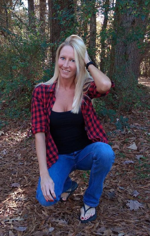 Online Dating in Jamestown, NC patriciaflanders420 single