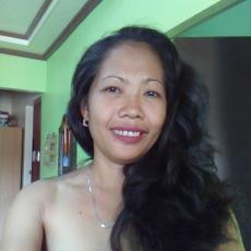 Cristina woman