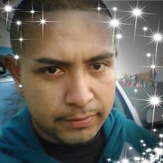 Josemed man