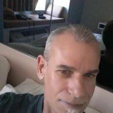 user Vladimir picture