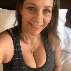 Deankanugh woman
