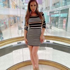 user Michelle011 picture