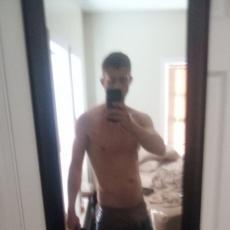 user Brad7lng picture