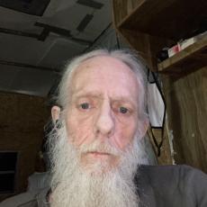 Skeeter6969 man