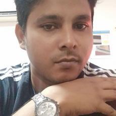 user Pradeepkumar18632 picture
